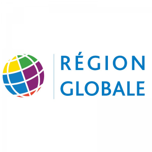 région-globale
