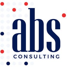 abs-consulting