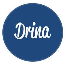 drina-logo